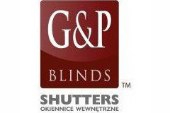 G&P Blinds