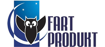 Fart Product